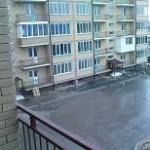 3-комнатная квартира 1/5 эт. дома МКР Прибрежный 104,5 м²