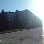 2-комнатная квартира 3/5 эт. дома  МКР Прибрежный 78,9 м²