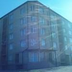 2-комнатная квартира 2/5 эт. дома  МКР Прибрежный 78,2 м²