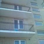 2-комнатная квартира 2/5 эт. дома  ул Шмидта 75,4 м²