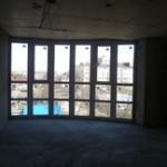2-комнатная квартира 9/9 эт. дома  ул. Пятигорская 86 м²