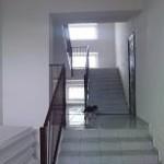 3-комнатная квартира 1/5 эт. дома  МКР Прибрежный 104.4 м²