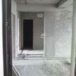 2-комнатная квартира 3/5 эт. дома  МКР Прибрежный 80,3 м²