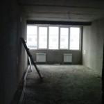 1-комнатная квартира 4/5 эт. дома  ул Шмидта 52,5 м²
