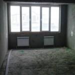 1-комнатная квартира 1/5 эт. дома  ул Шмидта 52,4 м²