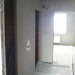 1-комнатная квартира 1/5 эт. дома  ул Шмидта 55,8 м²