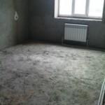 2-комнатная квартира 5/5 эт. дома  ул Шмидта 75,4 м²