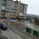 2-комнатная квартира 5/5 эт. дома  ул Шмидта 75,8 м²