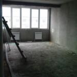 2-комнатная квартира 4/5 эт. дома  МКР Прибрежный 80,4 м²