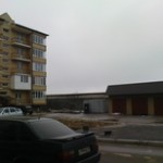 2-комнатная квартира 2/5 эт. дома  ул Шмидта 81,6 м²