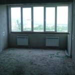 2-комнатная квартира 4/5 эт. дома  МКР Прибрежный 76,5 м²