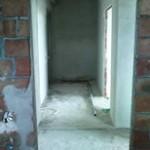 2-комнатная квартира 2/5 эт. дома  ул Шмидта 75,7 м²