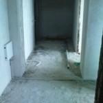 2-комнатная квартира 2/5 эт. дома  ул Шмидта 77,2 м²