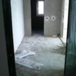 3-комнатная квартира 1/5 эт. дома  ул Шмидта 104,4 м²