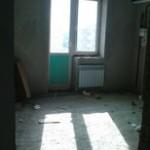 3-комнатная квартира 1/5 эт. дома  ул Шмидта 104,9 м²
