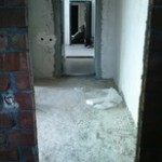 2-комнатная квартира 5/5 эт. дома  МКР Прибрежный 76,7 м²
