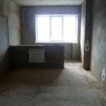 2-комнатная квартира р-н Заполотно