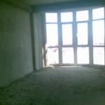 2-комнатная квартира МКР Курортный 98 м²