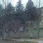2-комнатная квартира 4/4 эт. дома  1 МКР 43,2 м²