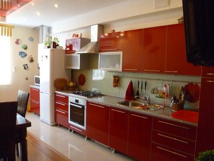 недвижимость в городе Ессентуки