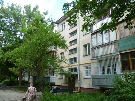 квартиры в ессентуках _94