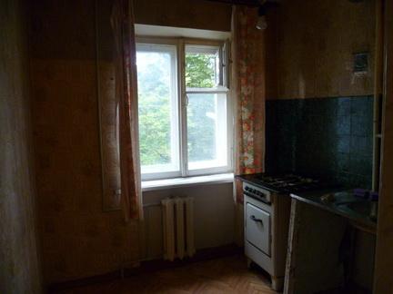 квартиры в Ессентуках от собственника