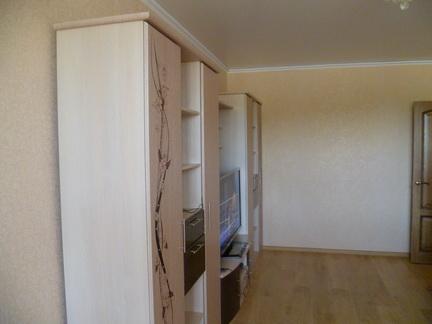 Квартиры в Ессентуках_072