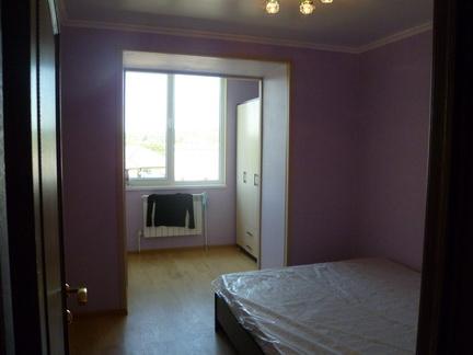 Квартиры в Ессентуках_078