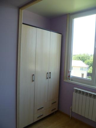 Квартиры в Ессентуках_081