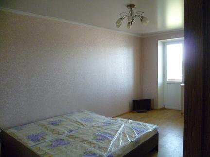 Квартиры в Ессентуках_082