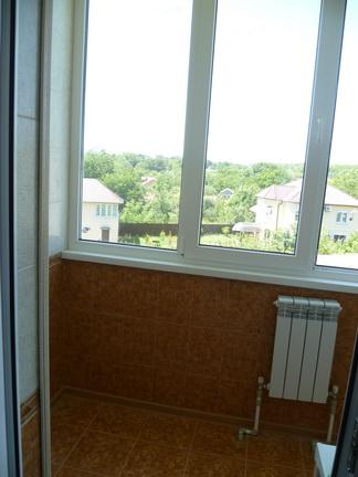 Квартиры в Ессентуках_085