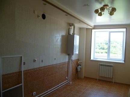 Квартиры в Ессентуках_097