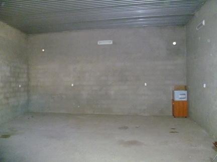 Продается гараж в Ессентуках_4