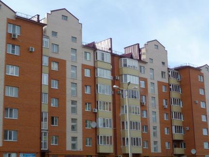 Недвижимость города Ессентуки_027