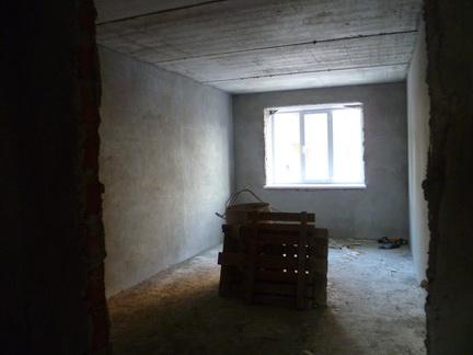Недвижимость города Ессентуки_088