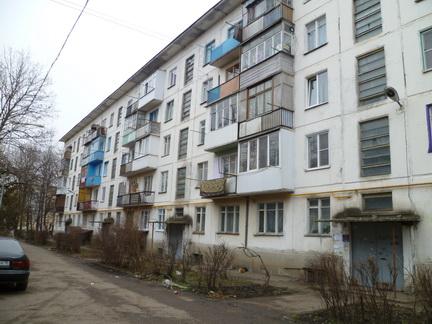 Продается квартира в ессентуках _098