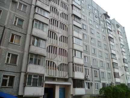 Срочно продается квартира в Ессентуках _17