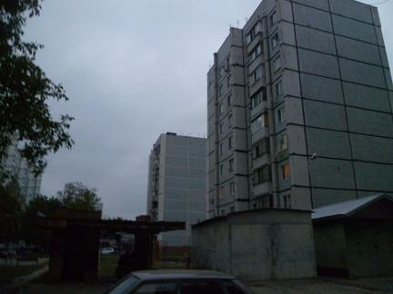 Срочно продается квартира  в Ессентуках _47