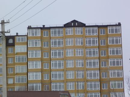 квартиры в ессентуках _25