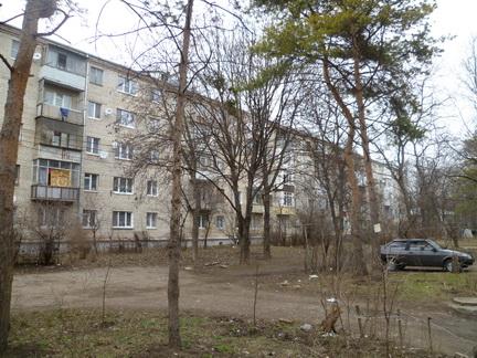 Продается квартира в ессентуках _099