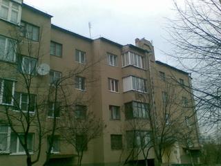 3-комнатные квартиры в Ессентуках