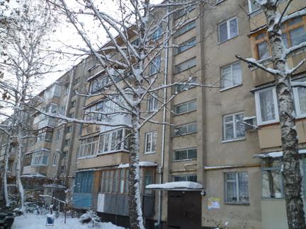 Срочная продажа недвижимости (квартир и домов) в Ессентуках_013