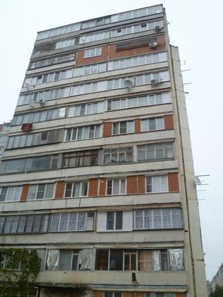 Срочно продается квартира в Ессентуках _19