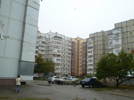 Срочно продается квартира в Ессентуках _22