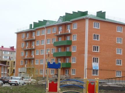квартиры в ессентуках _312