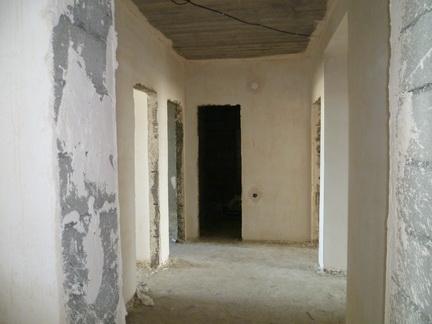 квартиры ессентуков_024