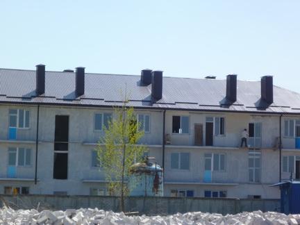квартиры ессентуков_34