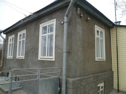 недвижимость в Ессентуках_005