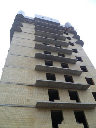недвижимость в Ессентуках_088