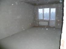 Квартиры в Ессентуках   под ипотеку
